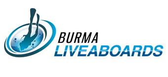 Burma Liveaboards
